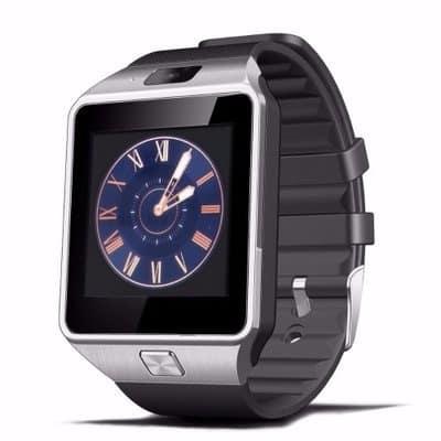 /D/Z/DZ09-Smartwatch-6482635_1.jpg