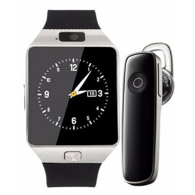 /D/Z/DZ09-Smartwatch-With-Bluetooth-Headset-Camera-Sim-Supports-Memory-Card---Silver-8073247.jpg