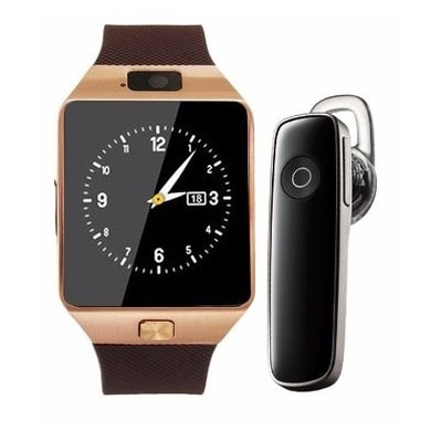 /D/Z/DZ09-Smartwatch-with-Bluetooth-Earpod-Camera-Sim-Supports-Memory-Card--Gold-8073230.jpg
