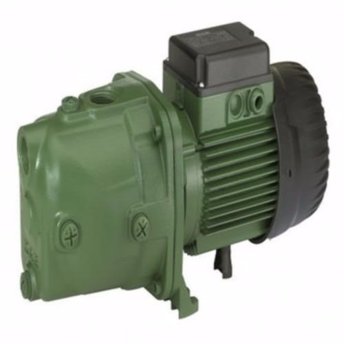 /D/a/Dab-Jet-102-Surface-Water-Pump---0-75KW---1-HP-7330715.jpg