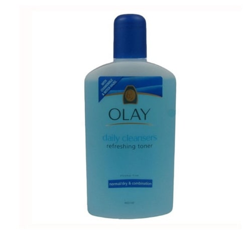 /D/a/Daily-Cleansers-Refreshing-Toner-5373061_6.jpg