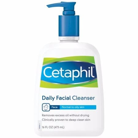 /D/a/Daily-Facial-Cleanser---Normal-to-Oily-Skin---16-Ounce-473ml-6636319_4.jpg