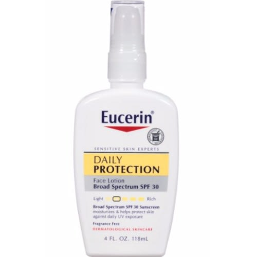 /D/a/Daily-Protection-Spectrum-SPF-30-Sunscreen-Moisturizing-Face-Lotion-5930451_1.jpg