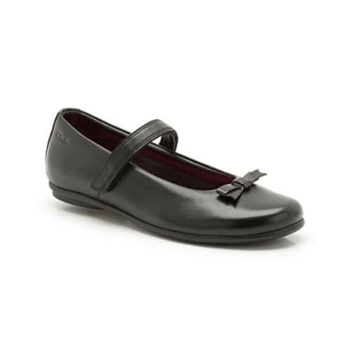 /D/a/Daisy-Meadow-Shoes-7421590.jpg