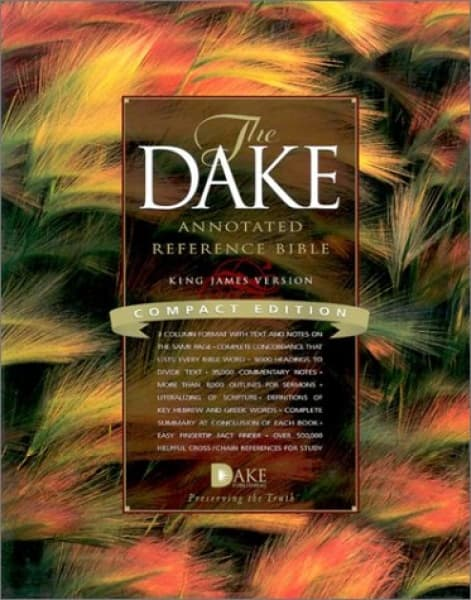 /D/a/Dake-Annotated-Reference-Bible-KJV-Large-Print-Edition-7732671.jpg
