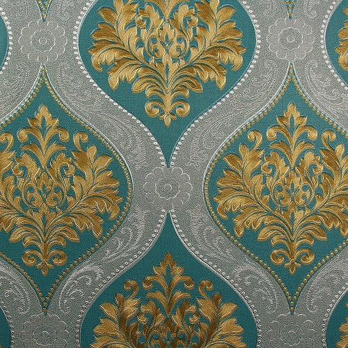 /D/a/Damask-Green-Glitter-Wallpaper-6454526.jpg
