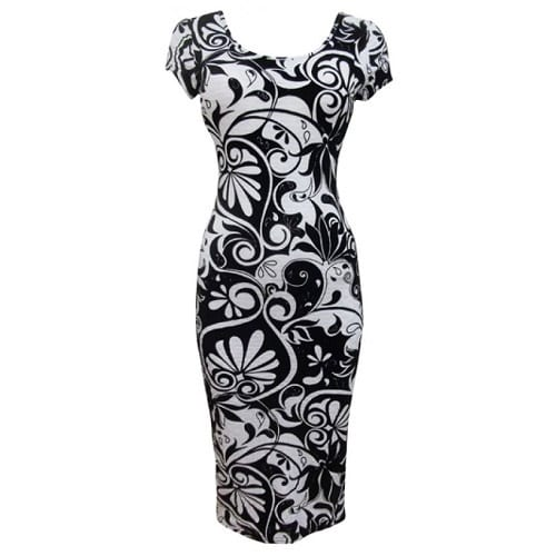 /D/a/Damask-Print-Bodycon-Midi-Dress-7668444_1.jpg