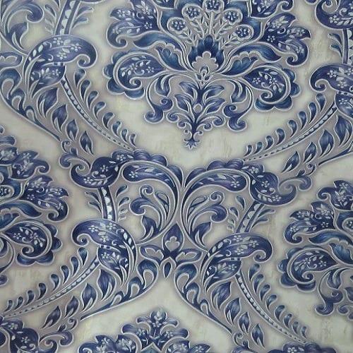 /D/a/Damask-Wallpaper-5-3sqm---Blue-8056433.jpg