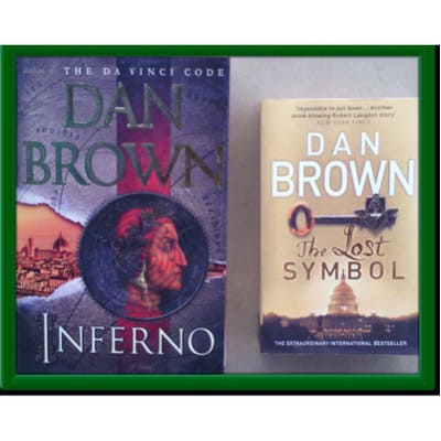/D/a/Dan-Brown-Book-Bundle-6030254_1.jpg