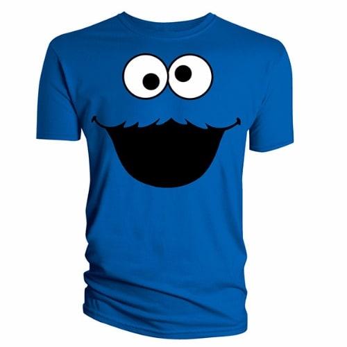 /D/a/Danami-Beautiful-Printed-T-shirt---Blue-7821093.jpg