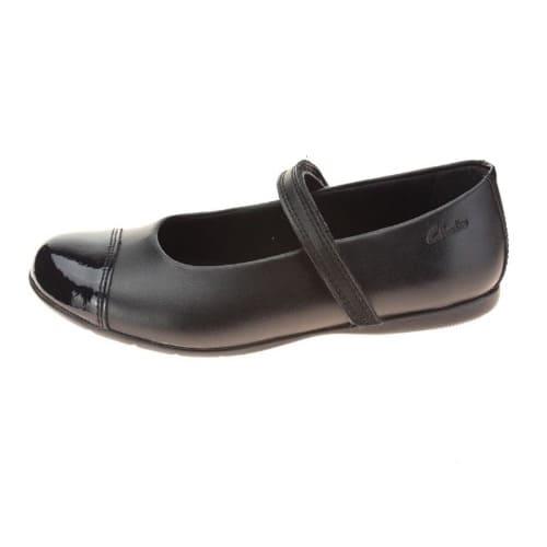 /D/a/Dance-Step-Flat-Shoe---Black-7437130.jpg