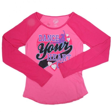 /D/a/Dance-Your-Heart-Top---Pink-8015532.jpg