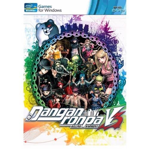 /D/a/Danganronpa-V3-Killing-Harmony---PC-Game-7786406.jpg
