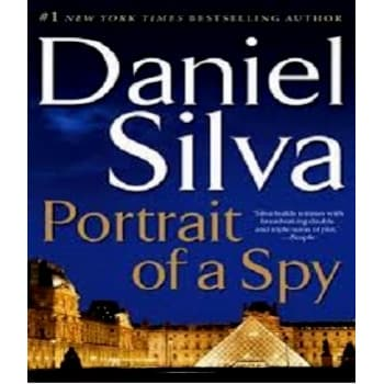 /D/a/Daniel-Silva-Portrait-of-a-Spy-5772505_1.jpg