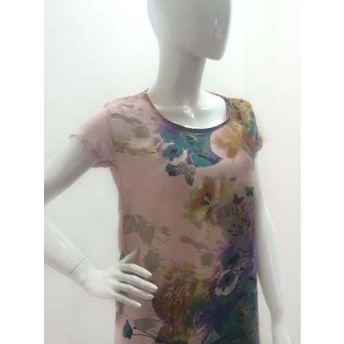 /D/a/Daphne-Dress-5025772.jpg