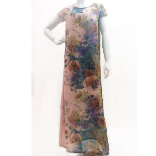 /D/a/Daphne-Dress-5025773.jpg