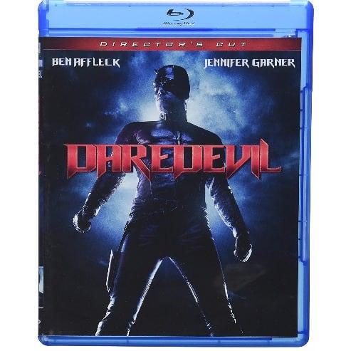 /D/a/Daredevil-Blu-Ray-6074149_1.jpg