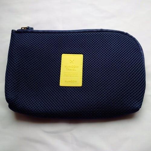 /D/a/Dark-Blue-Petite-Pouch-7522650_1.jpg