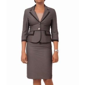 /D/a/Dark-Grey-Skirt-Suit-with-Black-Details-5982943_2.jpg