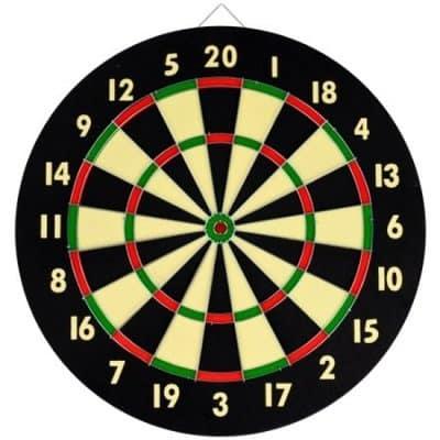 /D/a/Dart-Board-6227263_2.jpg