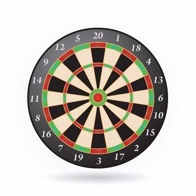 /D/a/Dart-Board-Game-7232895.jpg