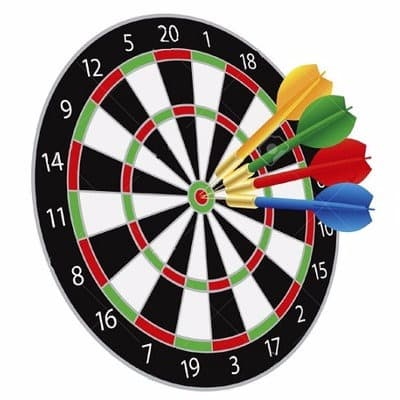 /D/a/Dart-Game-Set-with-6-Darts-Dart-Board---Multicolour-8012358.jpg