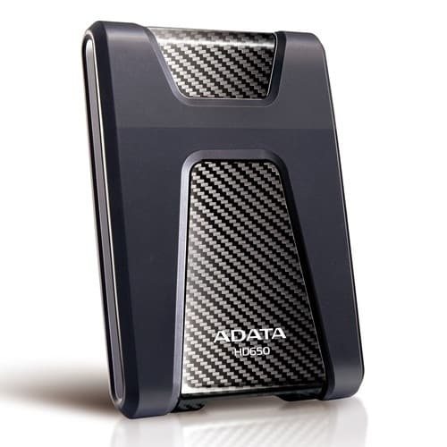 /D/a/Dash-Drive-Durable---HD650---1TB-Anti-Shock-Portable-External-Hard-Drive---Black-6324024.jpg