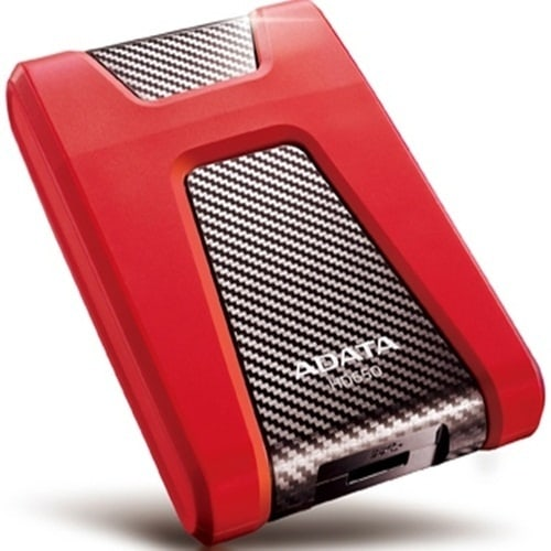 /D/a/Dash-Drive-Durable---HD650---1TB-Anti-Shock-Portable-External-Hard-Drive---Red-6324023.jpg