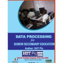 /D/a/Data-Processing-for-Senior-Secondary-Education-7835472_1.jpg