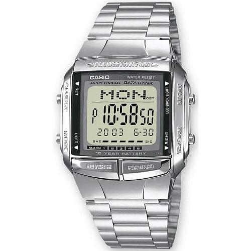 /D/a/Databank-Unisex-Digital-Watch---DB-360N-1AVEF--5065394_4.jpg