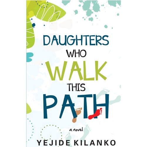 /D/a/Daughter-Who-Walk-This-Path-7881267.jpg
