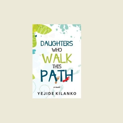 /D/a/Daughters-Who-Walk-This-Path-6095013_1.jpg