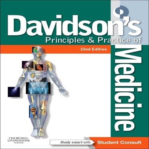 /D/a/Davidson-s-Principles-and-Practice-of-Medicine-22nd-Ed-6506074.jpg