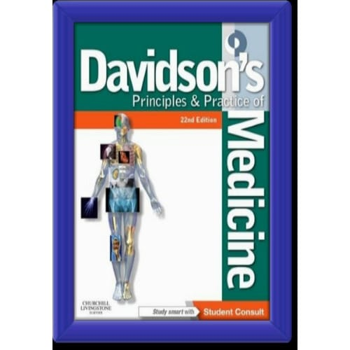 /D/a/Davidson-s-Principles-and-Practice-of-Medicine-7269364_1.jpg