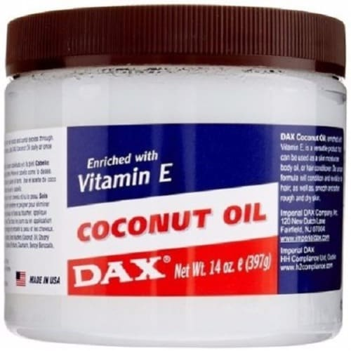 /D/a/Dax-Coconut-Oil-Enriched-with-Vitamin-E--14Oz-5018935.jpg