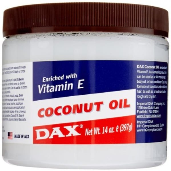/D/a/Dax-Coconut-Oil-Pomade-Enriched-with-Vitamin-E---397g-6131319_3.jpg