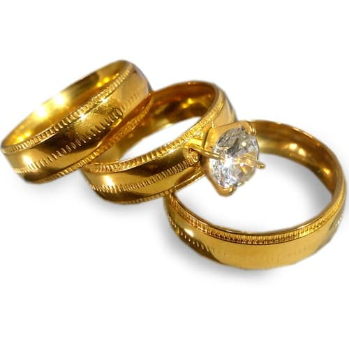 /D/a/Dazzling-Gold-Filled-Wedding-Ring-Set-7140795.jpg