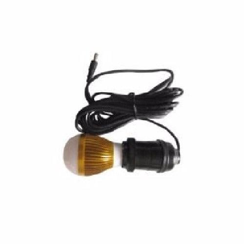 /D/c/Dc-12v-5w-Energy-Saving-Led-Bulb-With-E27-Lamp-Holder-2-1mm-Dc-Jack-Cable-7733693.jpg