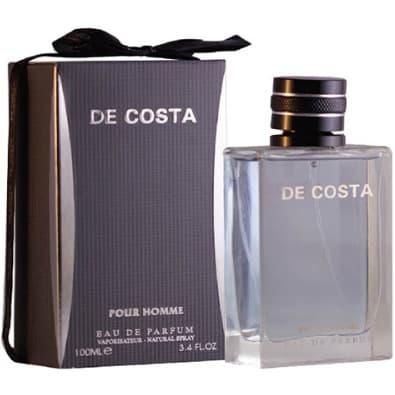 /D/e/De-Costa-Perfume-100ml-5506695_1.jpg