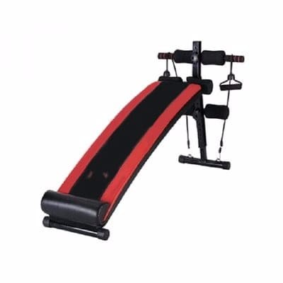 /D/e/De-Young-Semi-Commercial-Sit-Up-Bench-with-Rope-Dumbell-Head-Rest-6769811_1.jpg
