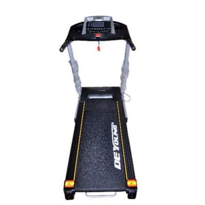 /D/e/De-Young-Upgraded-2-5HP-Treadmill-with-Auto-Incline-MP3-Speaker-7290964_2.jpg