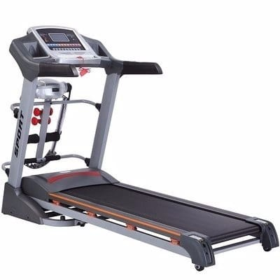 /D/e/DeYoung-2HP-Treadmill-Machine-with-Incline-Twister-and-Dumbbells-5756120.jpg