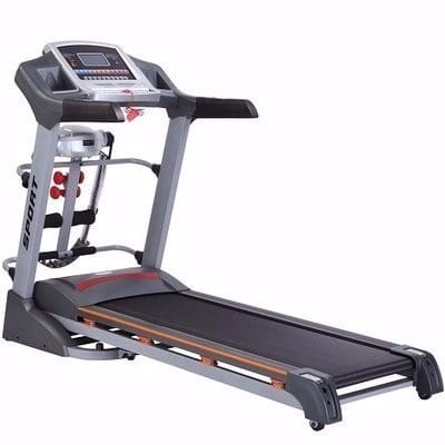 /D/e/DeYoung-2HP-Treadmill-Machine-with-Incline-Twister-and-Dumbbells-6511009.jpg