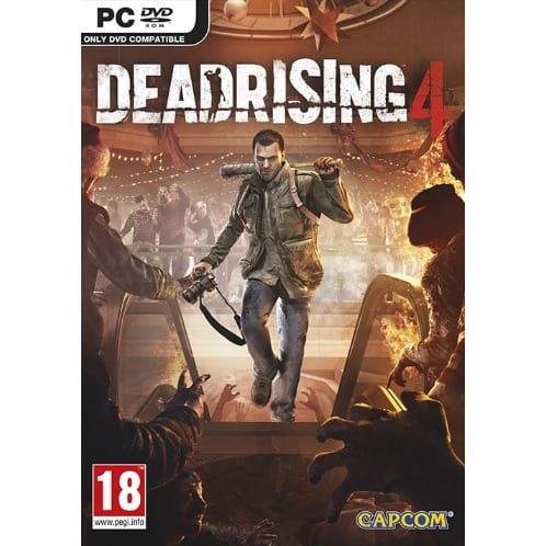 /D/e/Dead-Rising-4-PC-Game-7994449_16.jpg