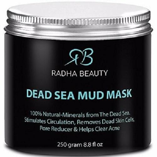 /D/e/Dead-Sea-Mud-Mask-7368609_3.jpg