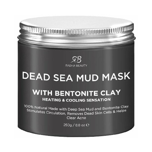 /D/e/Dead-Sea-Mud-Mask-with-Bentonite-Clay-8-8-oz---New-Improved-Formula--7816356.jpg