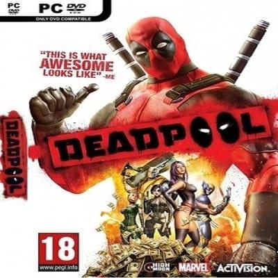 /D/e/DeadPool-PC-Game-7458558_26.jpg