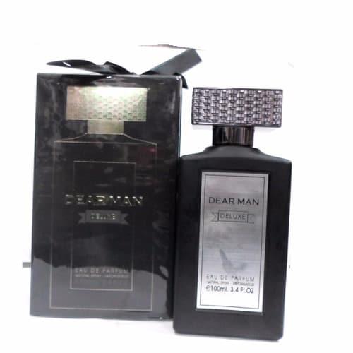 /D/e/Dear-Man-Eau-De-Parfum---100ml---3-4-fl-oz-7971599.jpg
