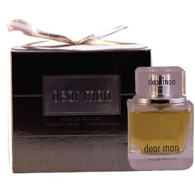 /D/e/Dear-Man-Perfume-for-Men--100ml-5506766_1.jpg