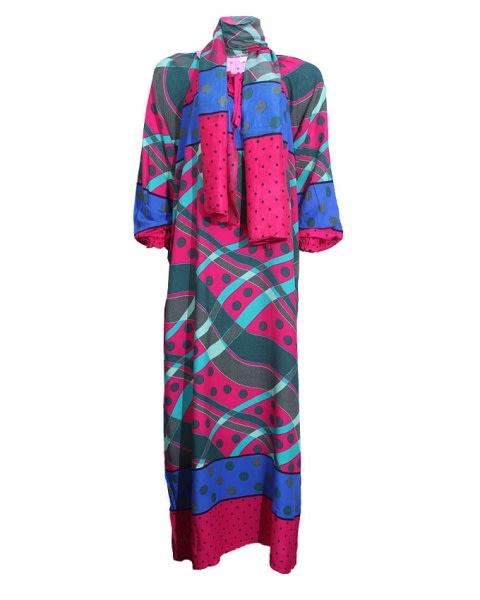 /D/e/Debden-Striped-Maxi-Dress-with-Scarf---Purple-7653871_2.jpg